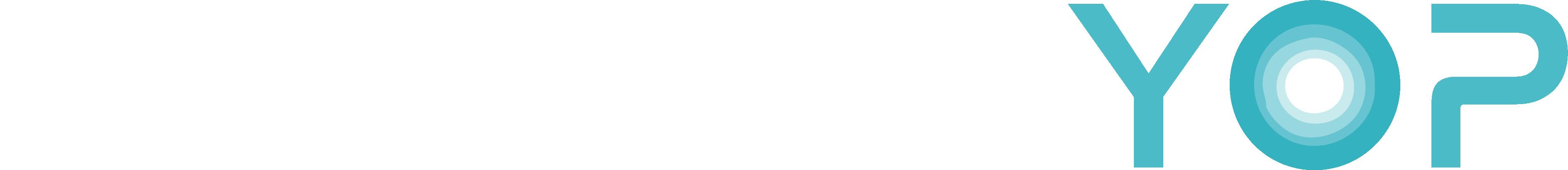 Bureau YOP