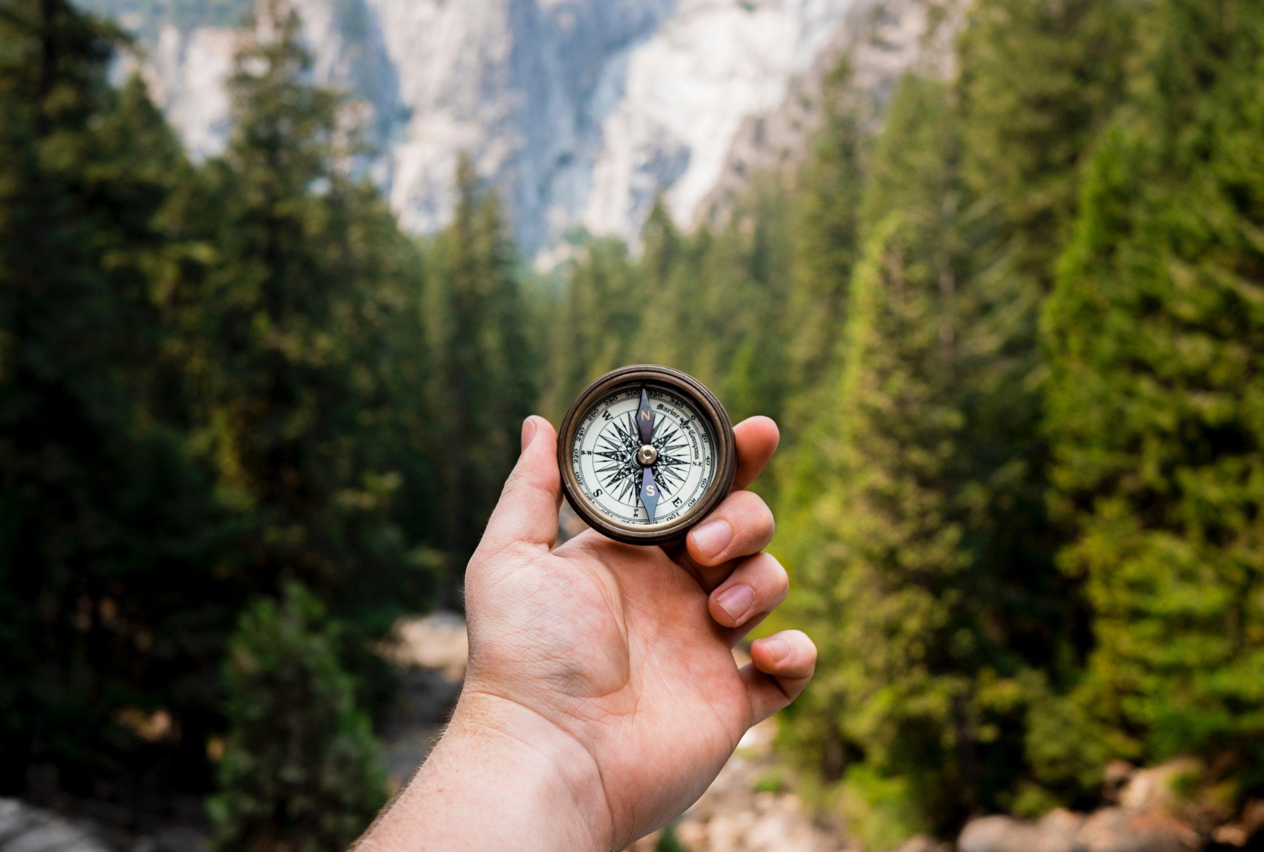 Dertigers Dilemma's: wat zijn het en waarom ervaar ik ze?